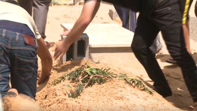 nr pkg hancocks gaza children killed_00020908.jpg