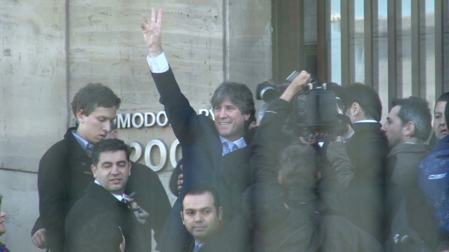 cnnee argentina pkg jose manuel rodriguez boudou car purchase_00012118.jpg