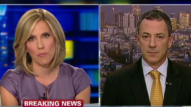 cnn tonight paul hirschson israeli flights cease fire _00020720.jpg