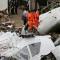 02 taiwan plane crash