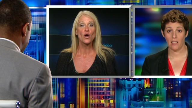 cnn tonight obama debate kohn _00030810.jpg