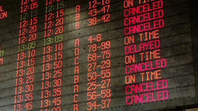 newday savidge FAA lifts ban us flights israel_00003303.jpg