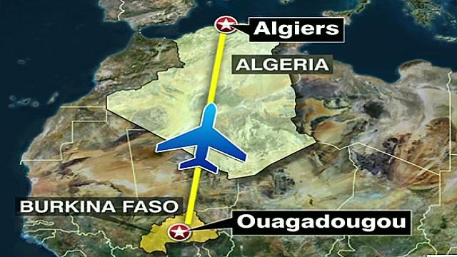 cnnee cafe goodman air algerie missing plane_00012519.jpg