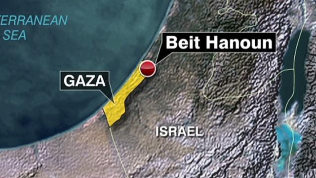 beeper ian lee gaza U.N. shelter strike_00002824.jpg
