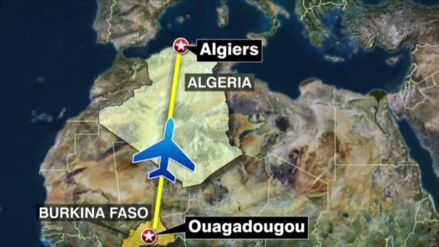 wbt ramos algerie plane burkina faso _00001528.jpg