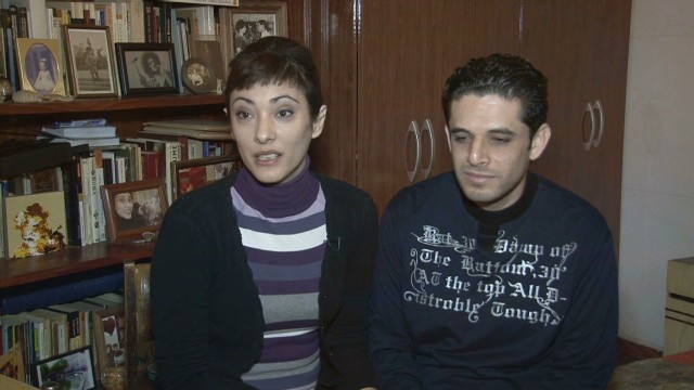 cnnee palestine conflict israel argentina pkg_00005429.jpg