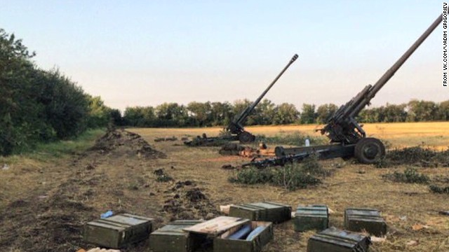 starr intel shows russia firing into ukraine_00003918.jpg