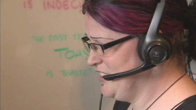 wnem pkg technology lets als sufferers speak_00000601.jpg