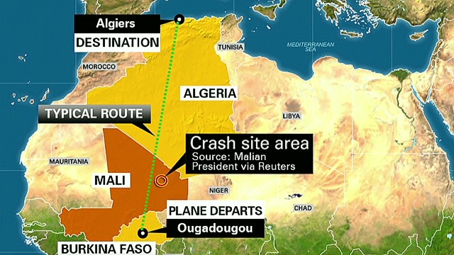exp erin intv oulon air-algerie-plane crash mali_00011414.jpg