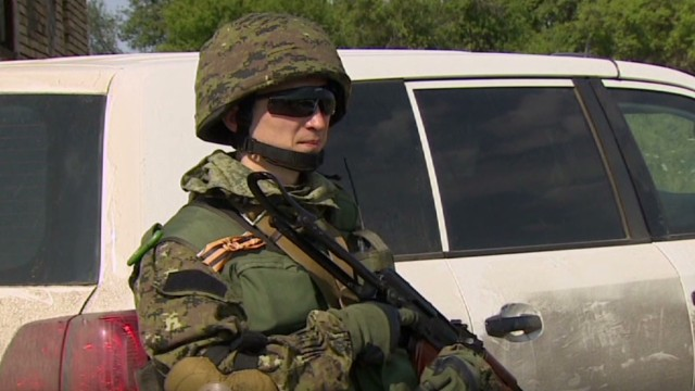 cnn tonight mh 17 crash investigation phil black _00000908.jpg