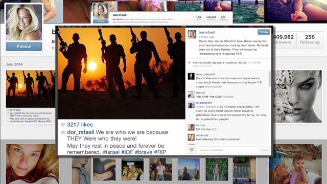 pkg lakhani celebs on gaza conflict_00013207.jpg