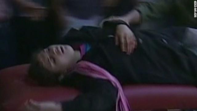 newday blitzer un school gaza bombed cease-fire _00005113.jpg