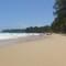 3. PHuket beaches
