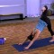 3_Hip Opener.jpg.yoga-poses