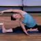8_Half Baddhakosana.jpg.yoga-poses