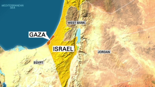 nr blitzer hamas israel cease-fire rejected_00014029.jpg