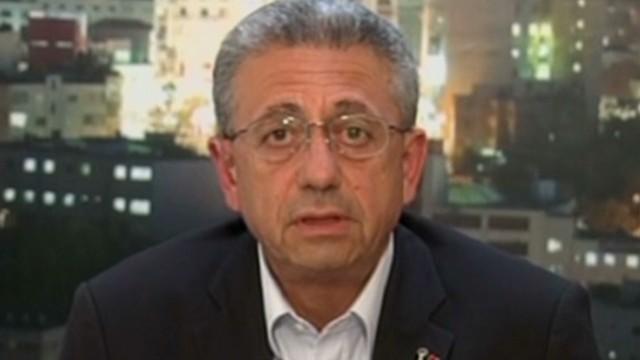 tsr bts steinitz israel barghouti palestinian cease fire_00025616.jpg