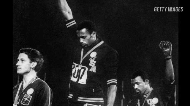 8 events that changed the world in 1968