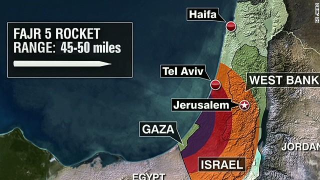 erin intv panel israel flight ban after rocket fire_00043009.jpg