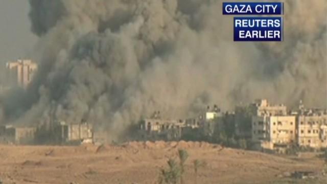 Israel Hamas ceasefire_00015501.jpg