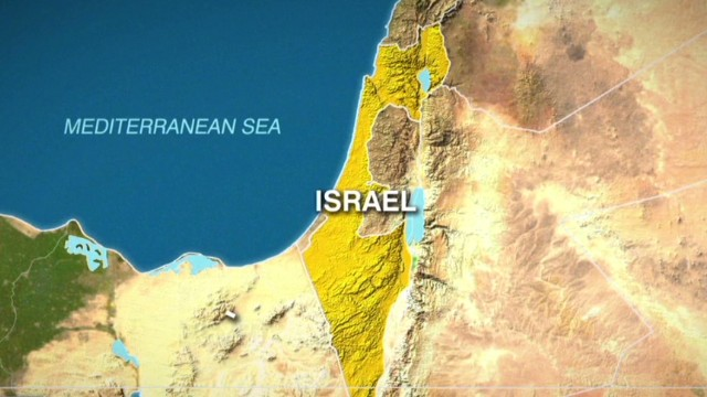 holmes israel-hamas conflict explained_00020018.jpg
