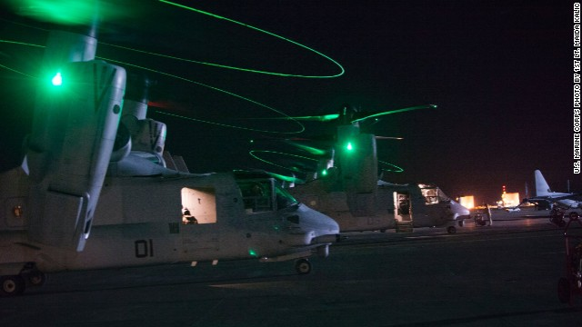 U.S. embassy in Libya evacuated