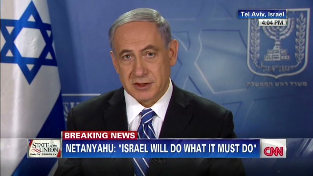 sotu crowley netanyahu israel gaza what happens next_00002705.jpg