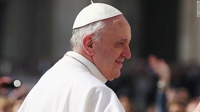 nr feyerick marquez pope francis visits us_00025110.jpg
