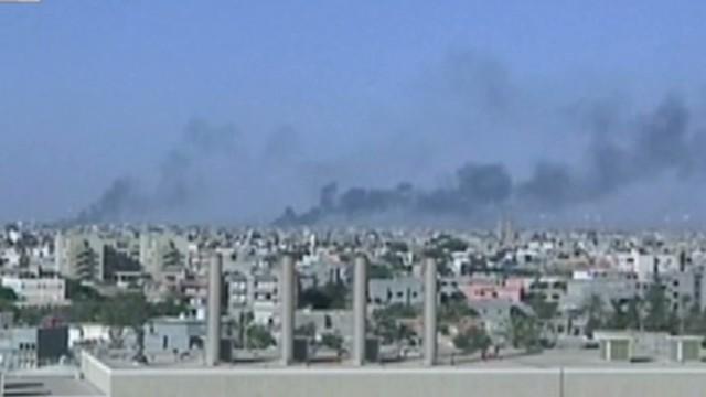 bpr libya karadsheh militias battle_00015429.jpg