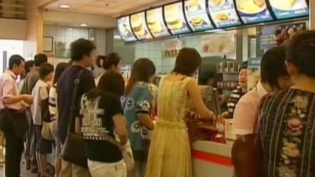 lok mckenzie china mcdonalds beef recall_00003419.jpg