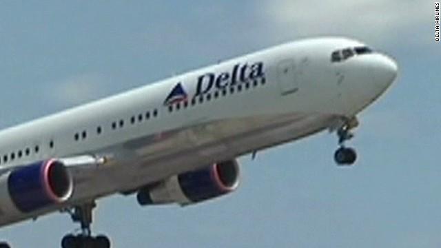 newday vo pereira delta pilot air traffic control spat_00003626.jpg