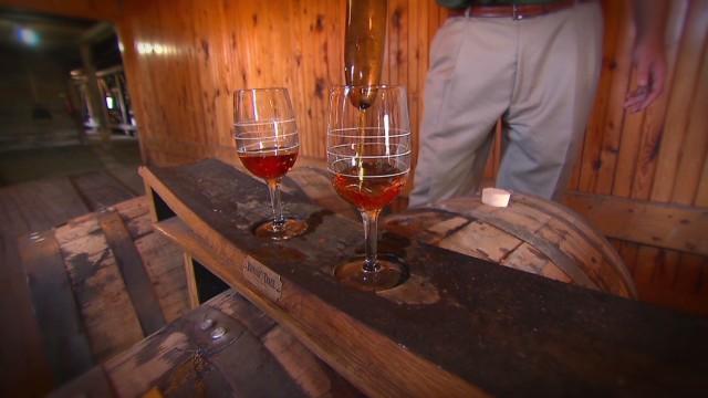 Kentucky Bourbon Experience_00024625.jpg