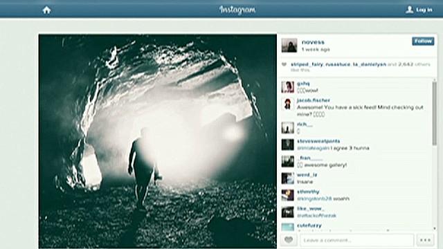 cnnee burke cibre instagram selling pics_00022530.jpg
