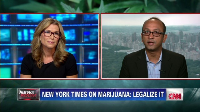 New York Times calls on Federal Government to repeal marijuana ban_00024418.jpg