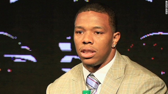nr ray rice nfl punishment domestic violence_00011408.jpg