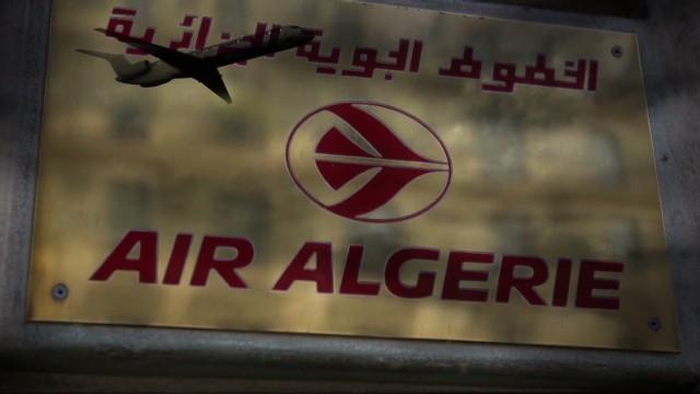 soares air algeria_00000000.jpg