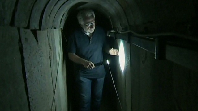 sot wolf hamas tunnels exclusive _00055424.jpg