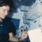 Sally Ride