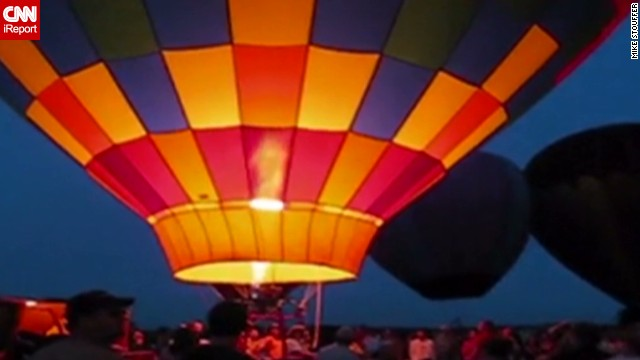 orig your one minute escape hot air balloons npr_00003815.jpg