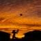 Sydney sunset 4