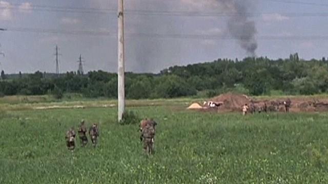 es lklv watson ukraine mh17 fight_00031203.jpg