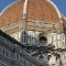 italy florence smartphone 6