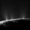 01 cassini enceladus