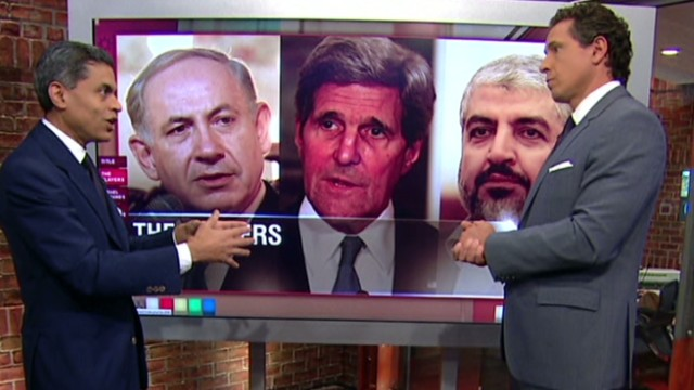 Middle East Zakaria the blame game Newday _00030215.jpg