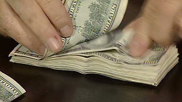 cnnee rodriguez argentina debt_00022420.jpg