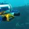 Open ROV drone