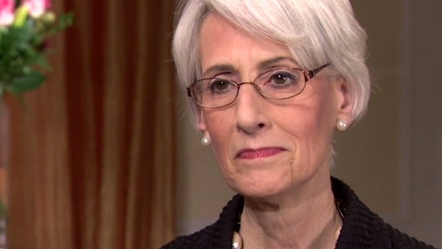 intv amanpour iran united states wendy sherman air_00000000.jpg