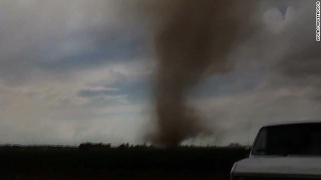 pkg tornado colorado weld county_00003201.jpg