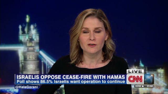 exp Israels majority opposes ceasefire Hamas _00002001.jpg