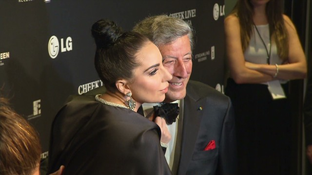 Tony Bennett and Lady Gaga go Cheek to Cheek_00000827.jpg